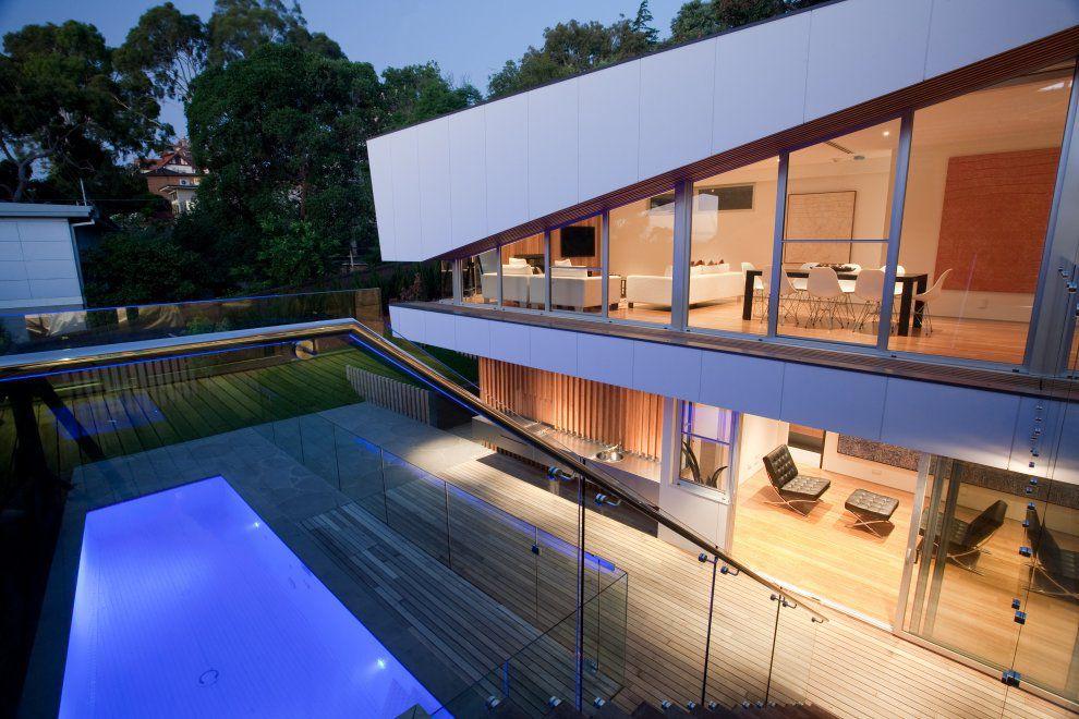 Kew-House-3-01-4