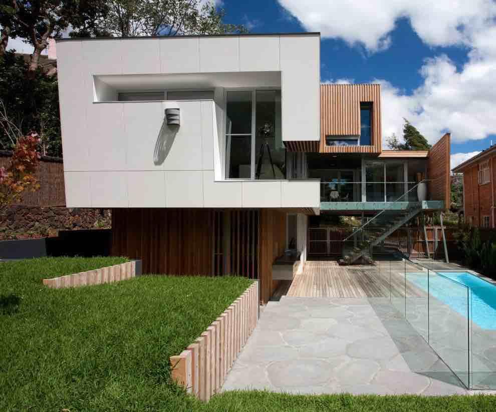 Kew-House-3-01