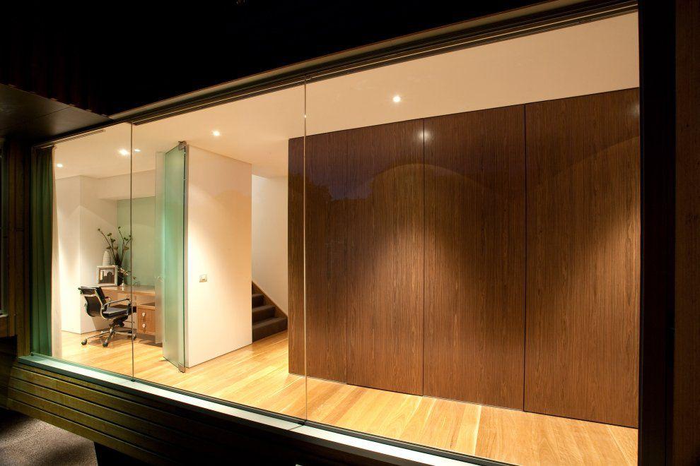Kew-House-3-04