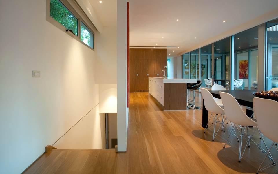 Kew-House-3-13