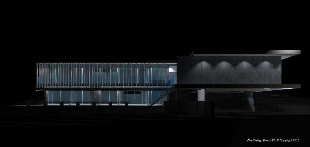 Kew-House-3-22