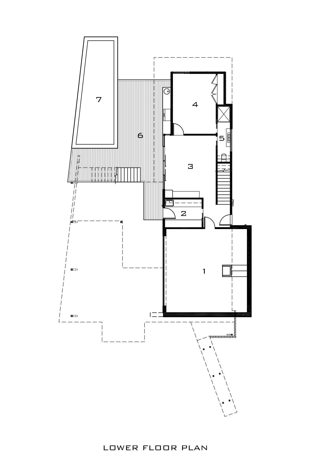 Kew-House-3-41