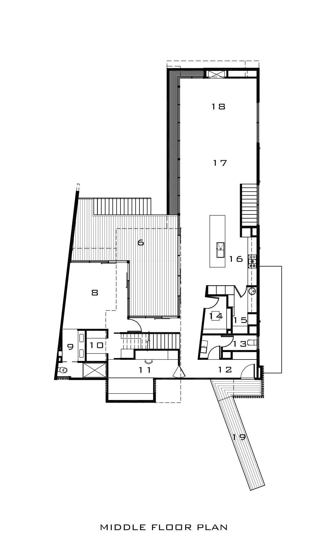 Kew-House-3-42