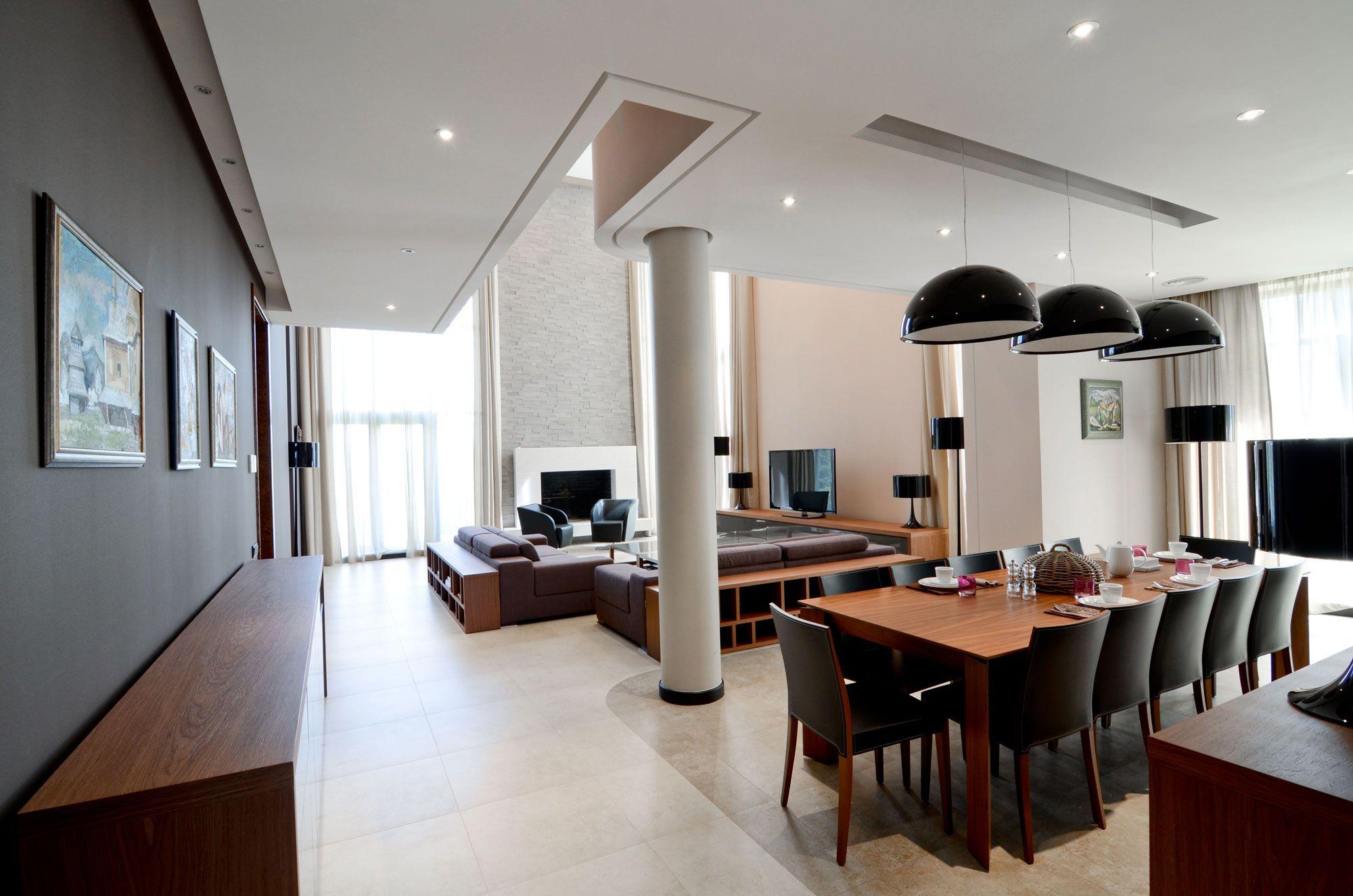 Kiev-Residence-20