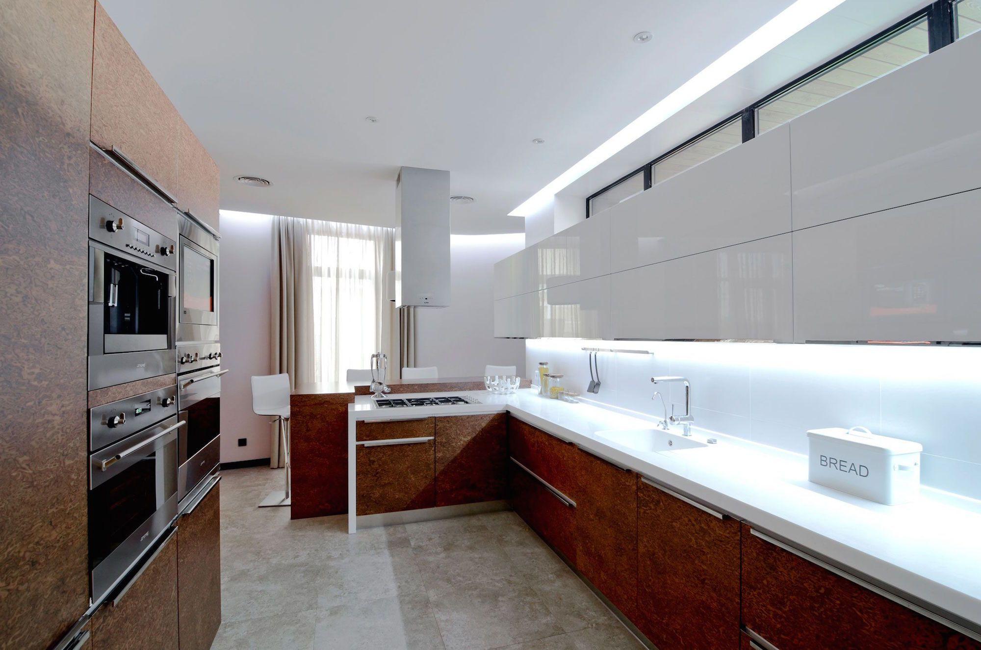 Kiev-Residence-23