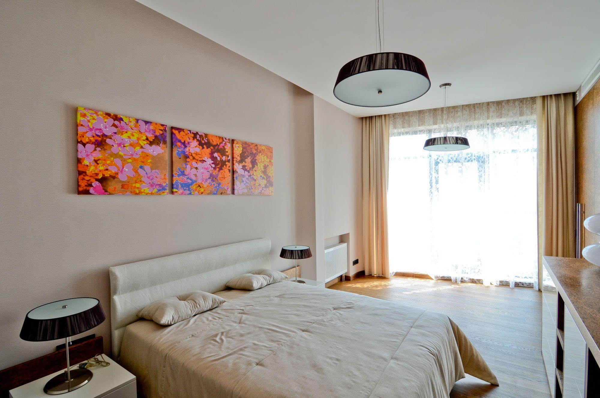 Kiev-Residence-34