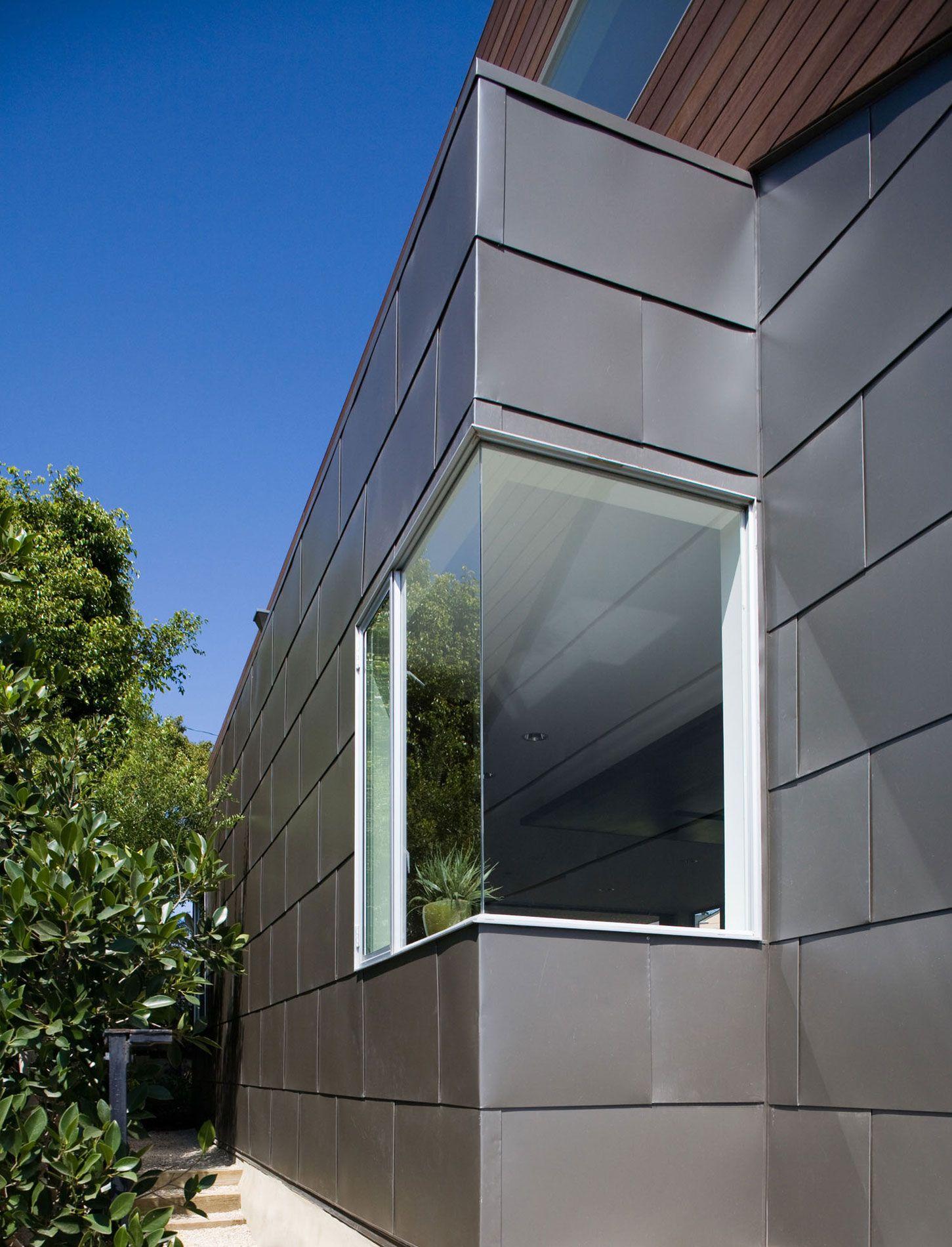 Kilrenney-Avenue-Residence-03