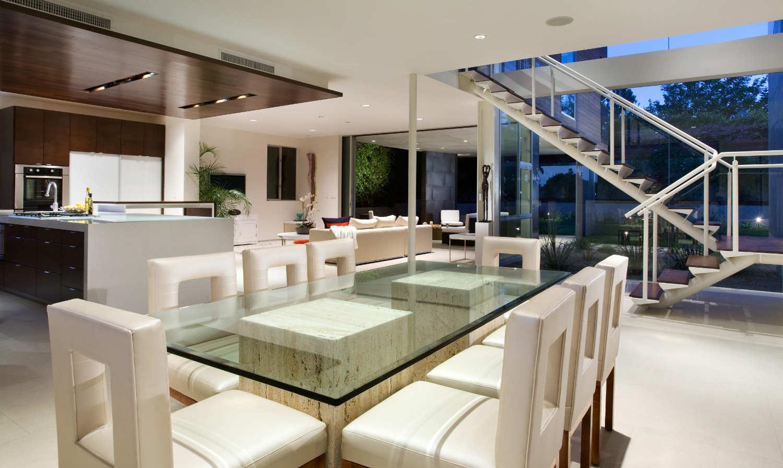 Kilrenney-Avenue-Residence-05