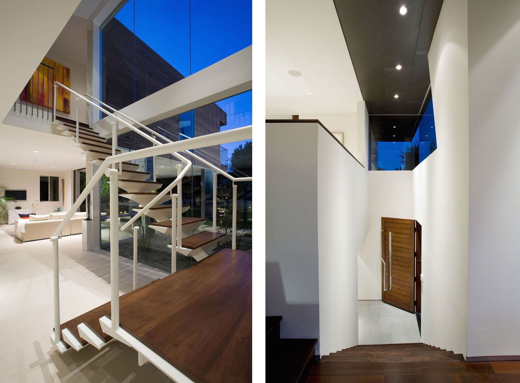 Kilrenney-Avenue-Residence-06