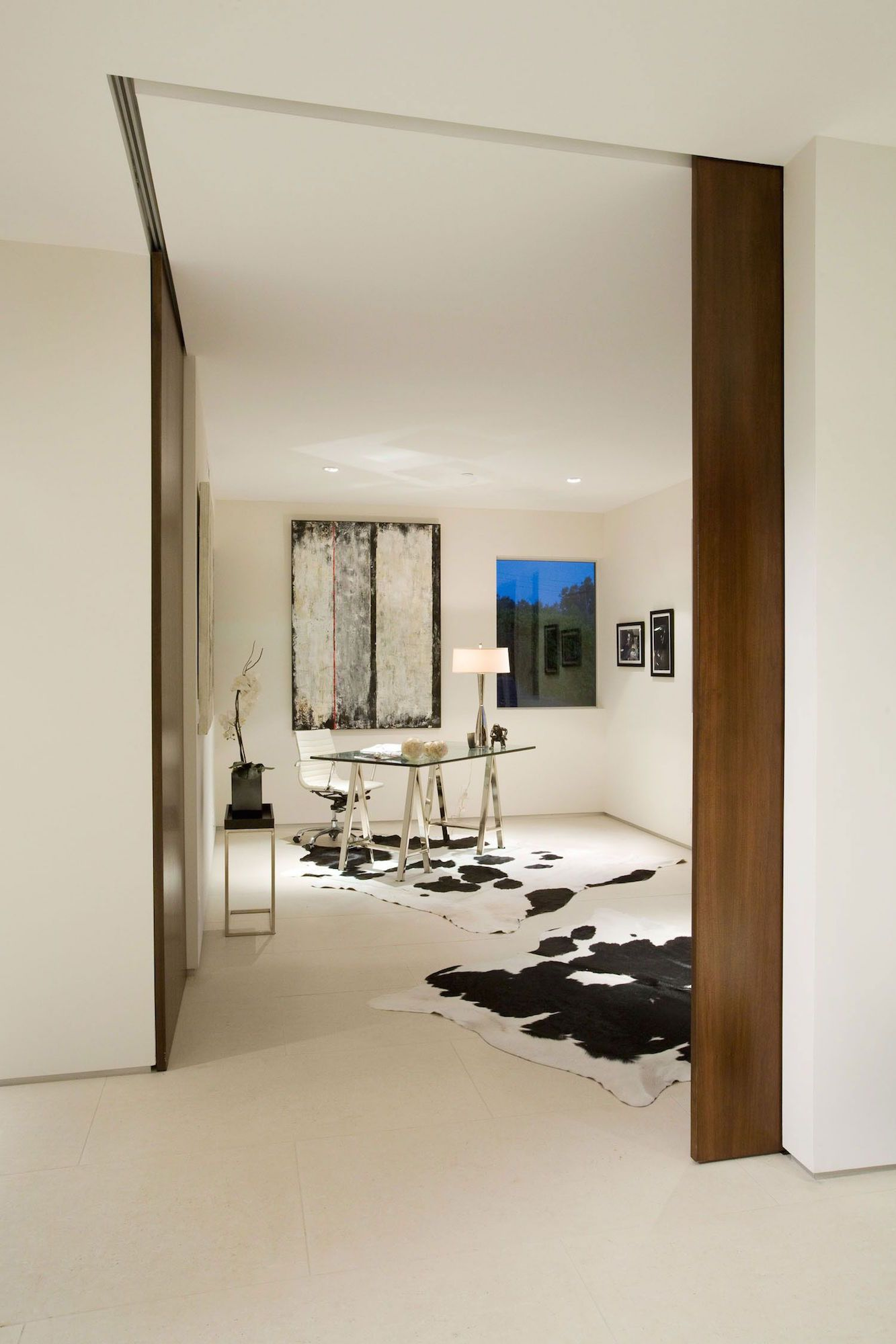 Kilrenney-Avenue-Residence-13