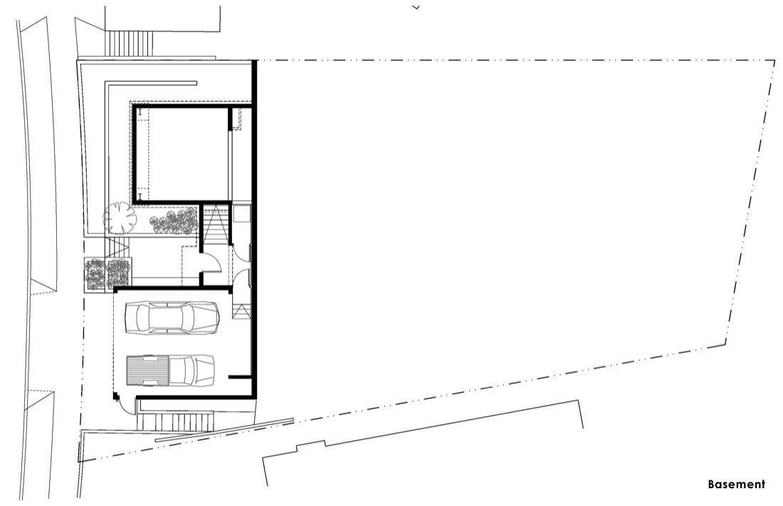 Kilrenney-Avenue-Residence-20