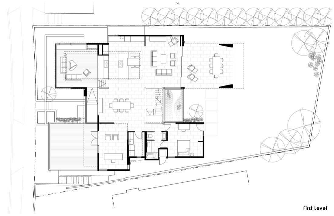 Kilrenney-Avenue-Residence-21