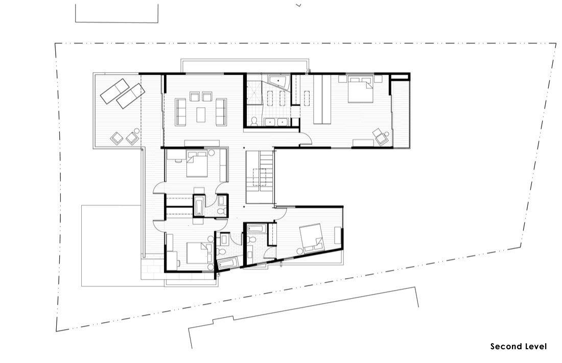 Kilrenney-Avenue-Residence-22