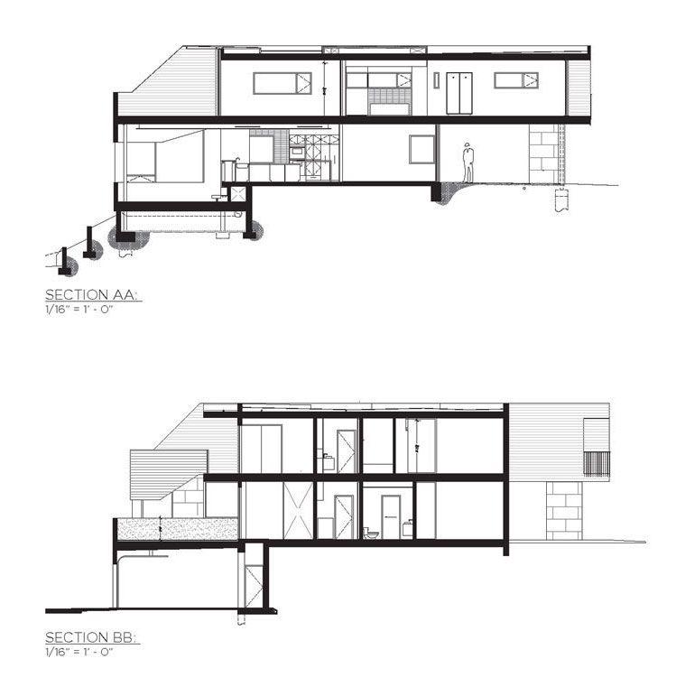 Kilrenney-Avenue-Residence-23-1