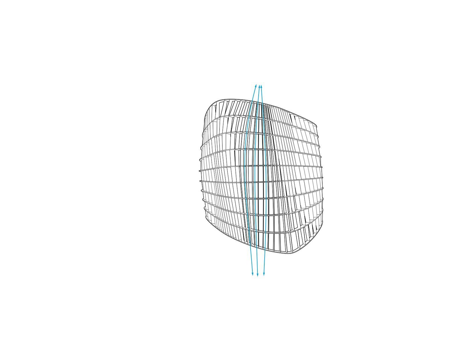 Kona Residence-Drawing-03