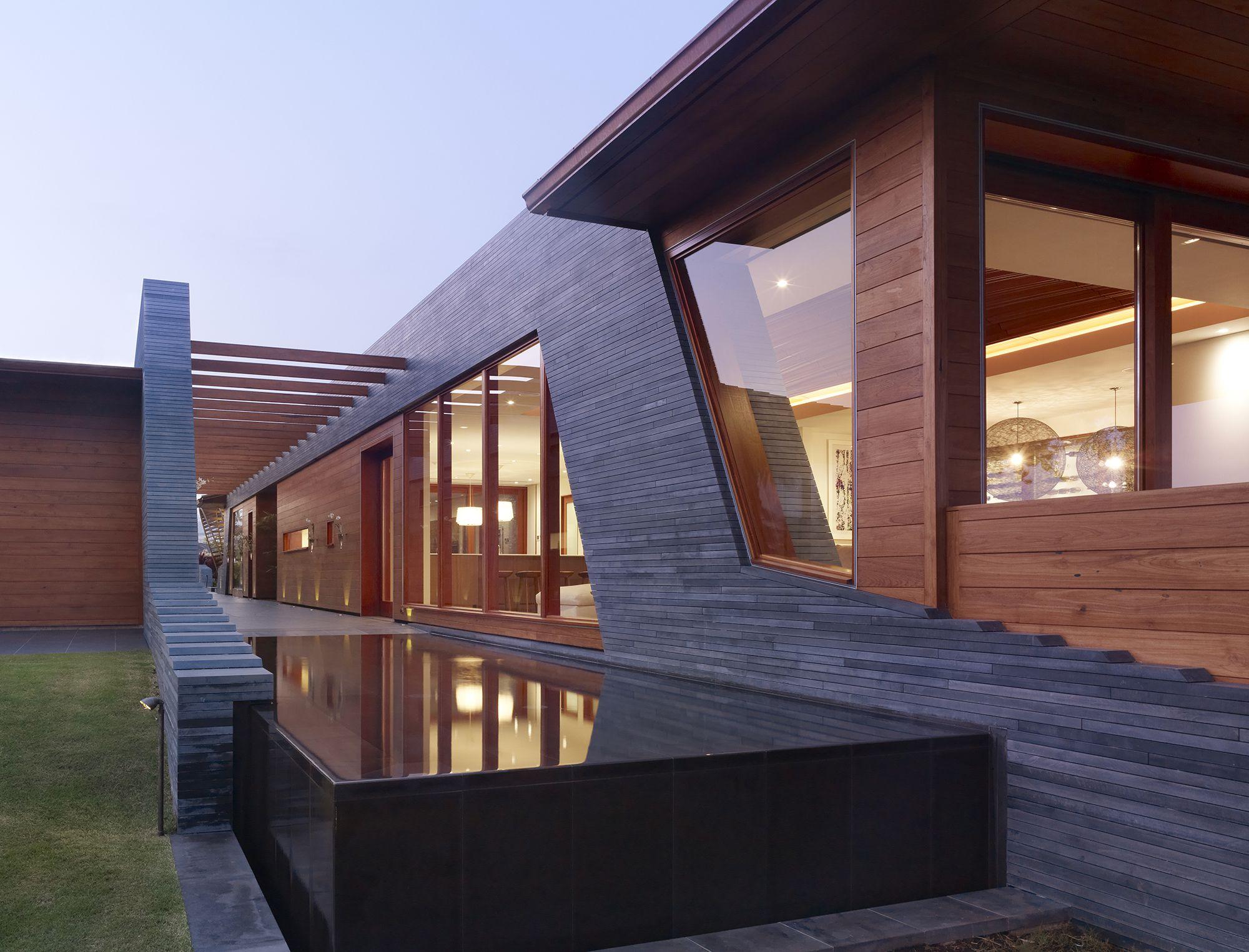 Kona Residence-photo-BC-06