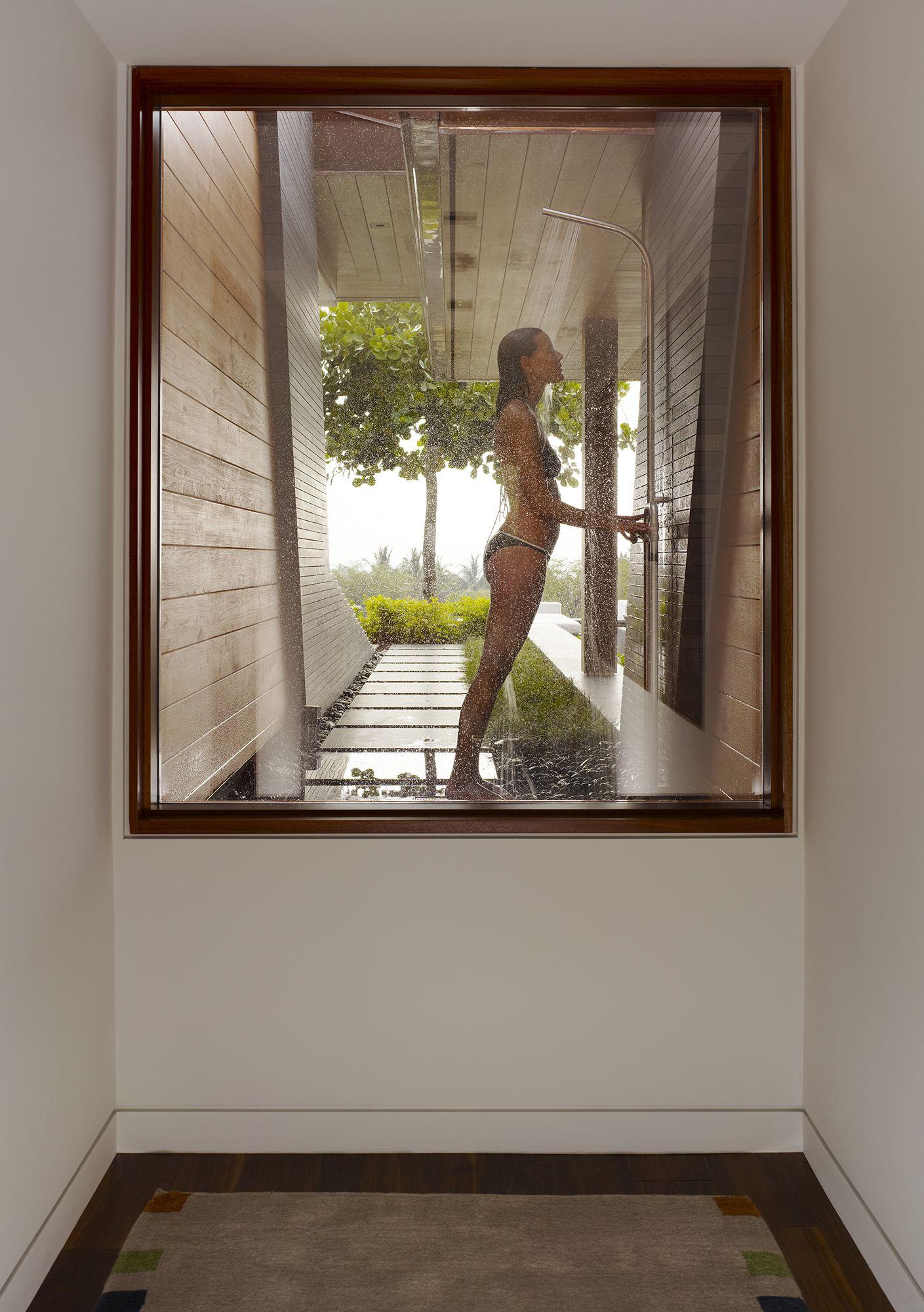 Kona Residence-photo-BC-14