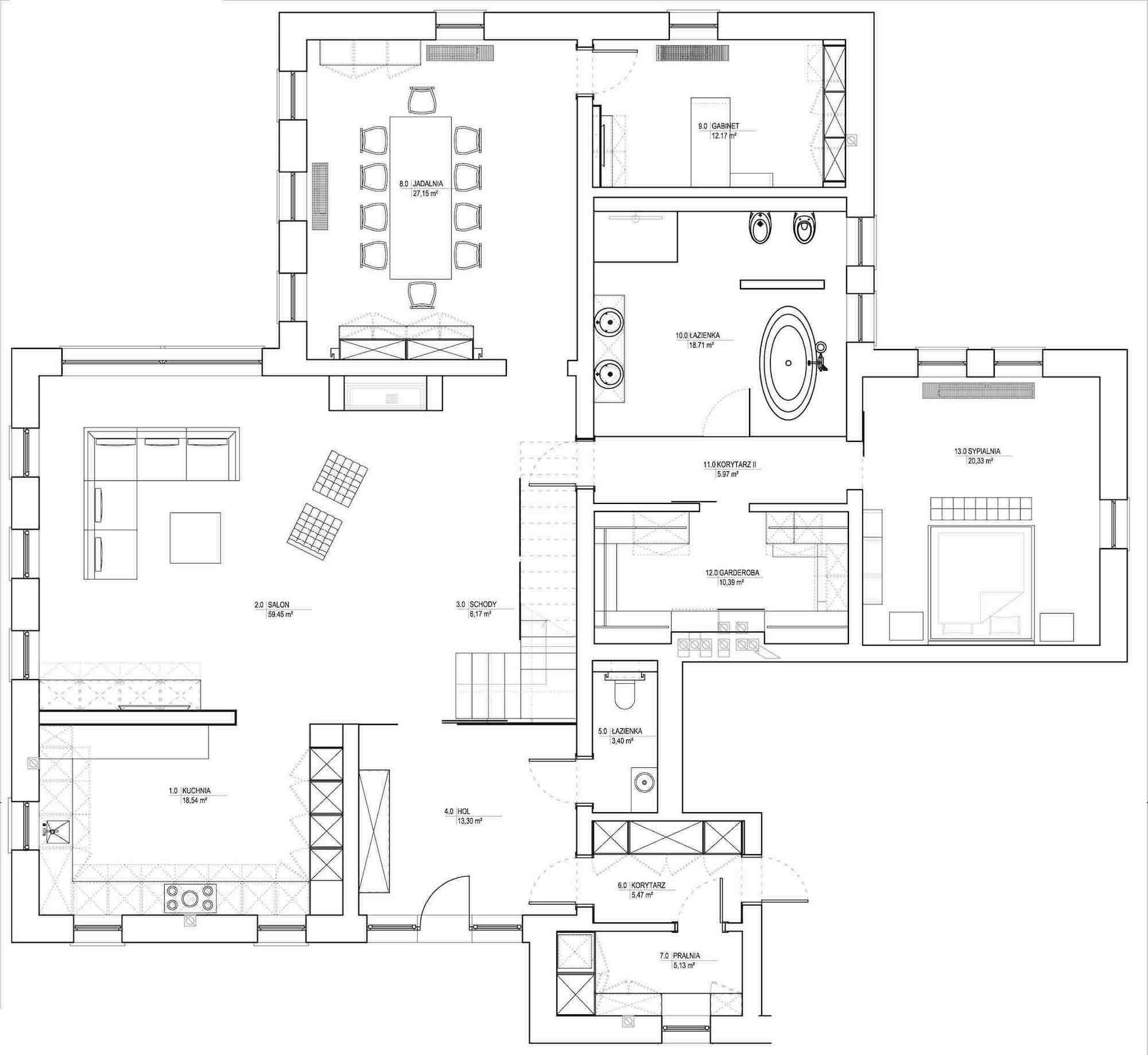 Konstancin-House-11
