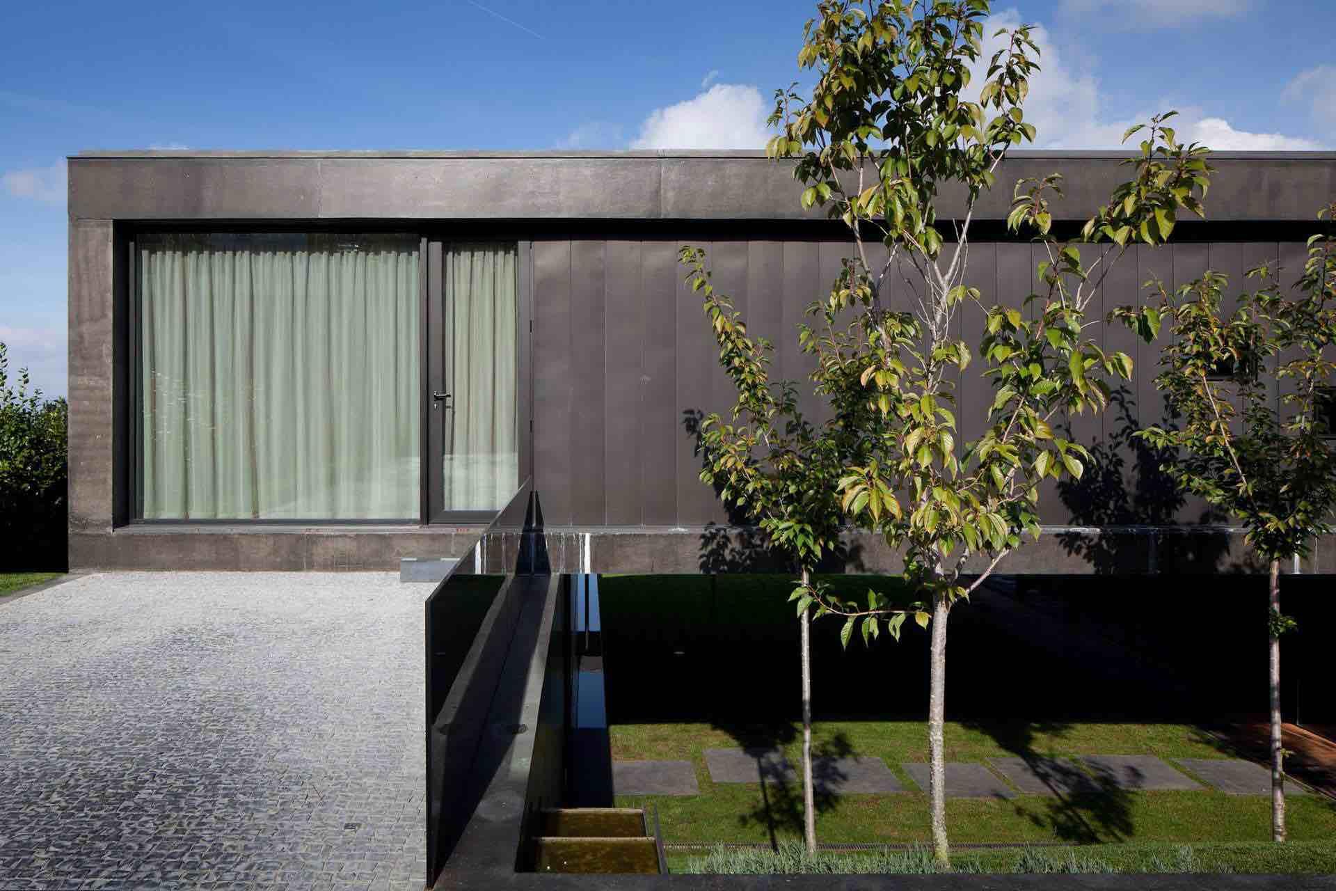 L23-House-04