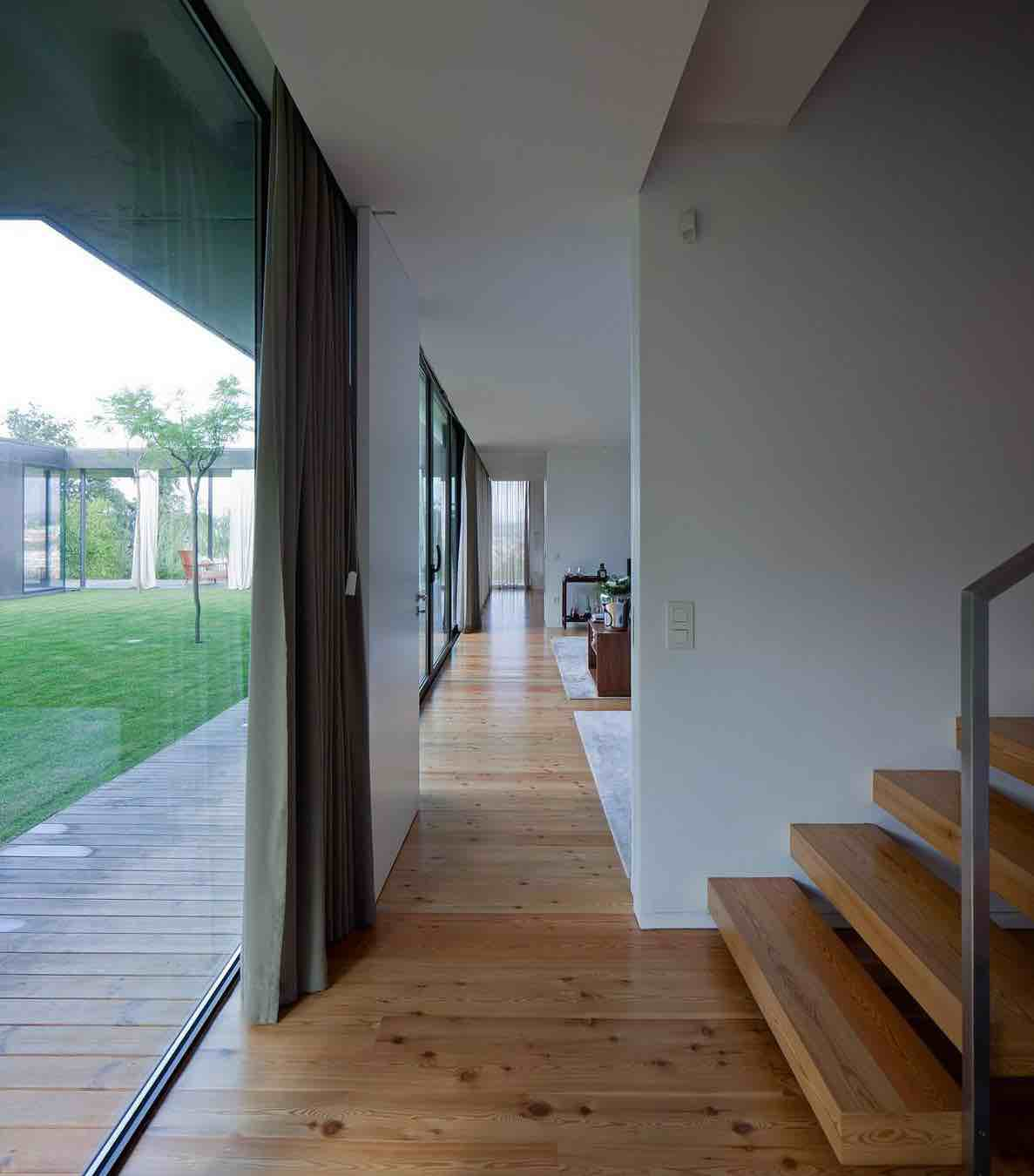 L23-House-16