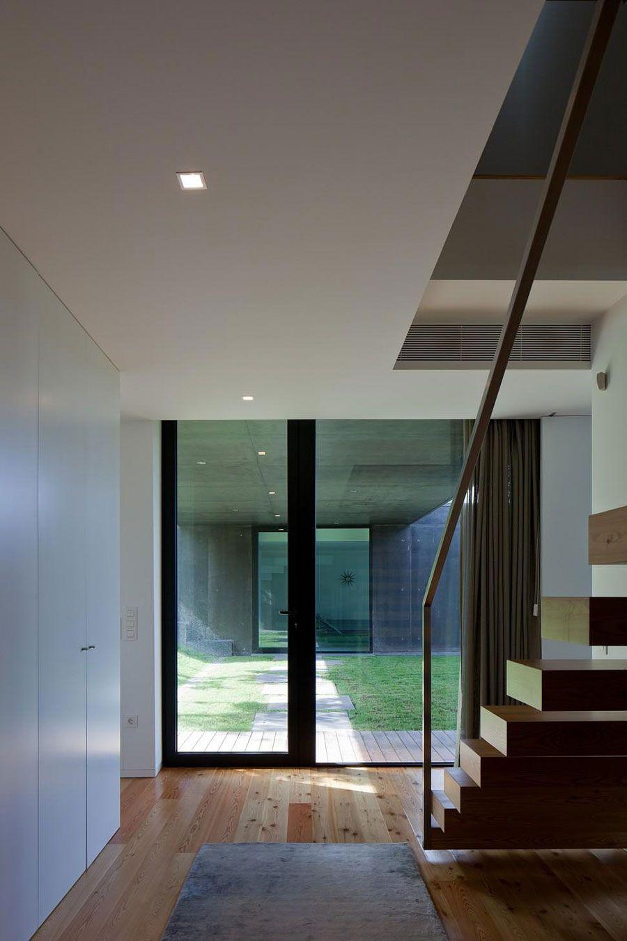 L23-House-17