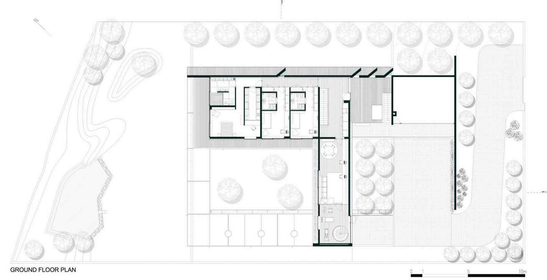 L23-House-30