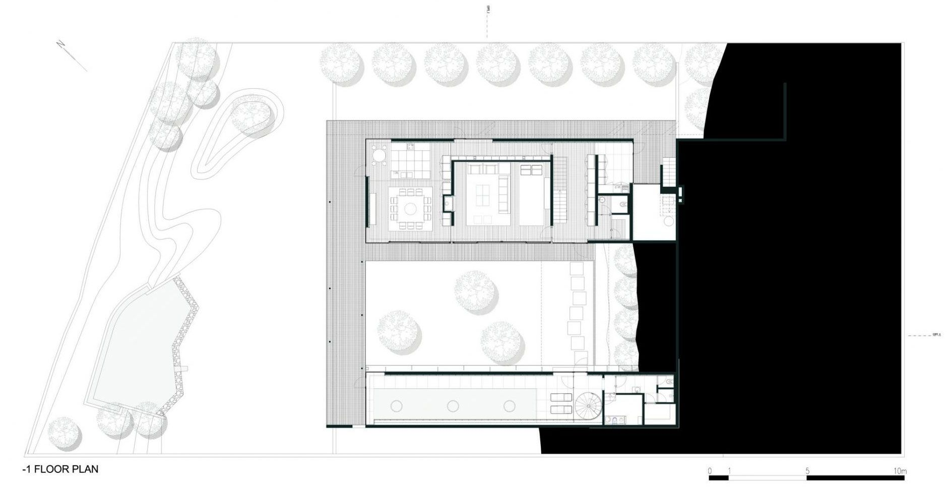 L23-House-31