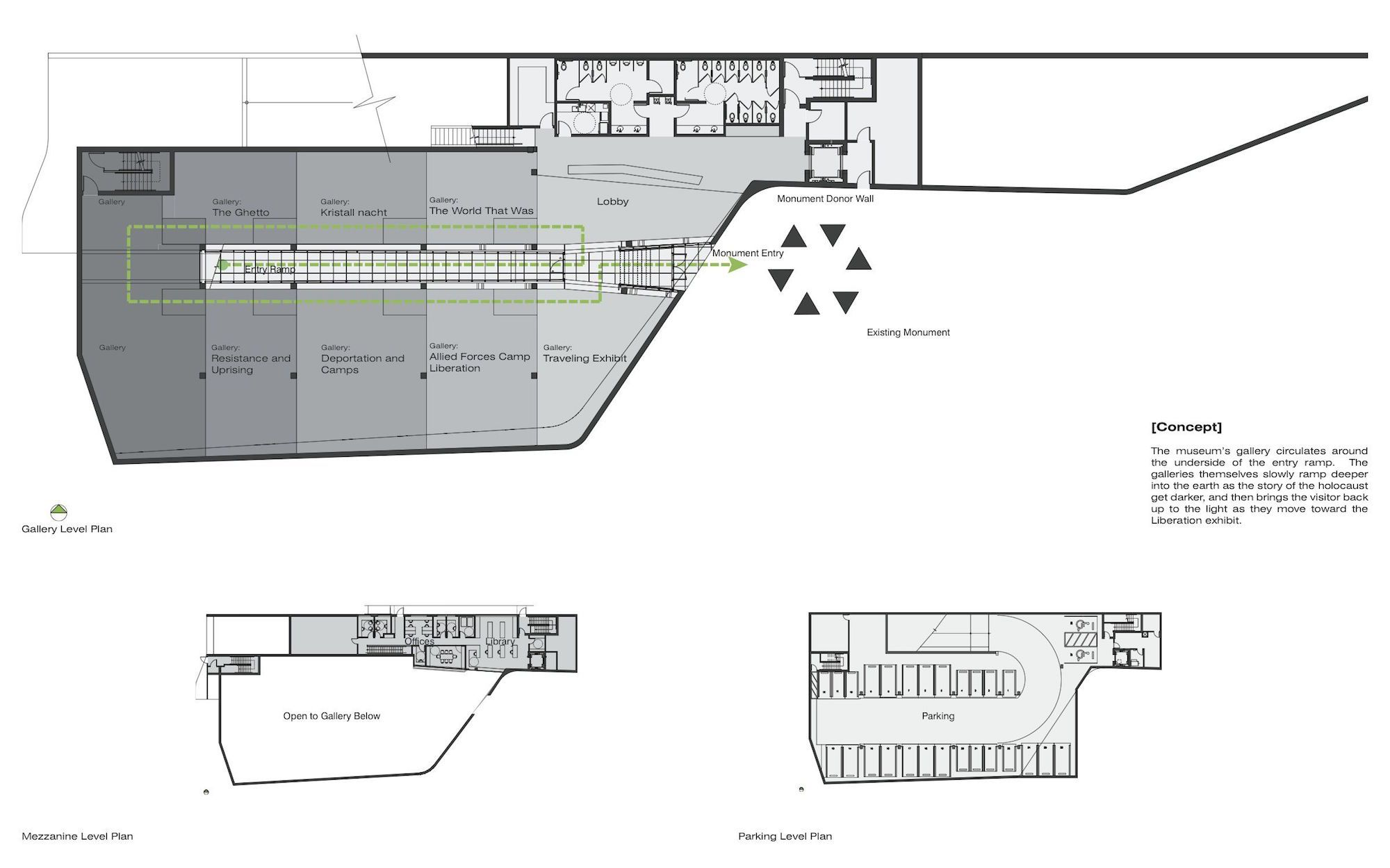 LAMH-Plan_Belzberg Architects