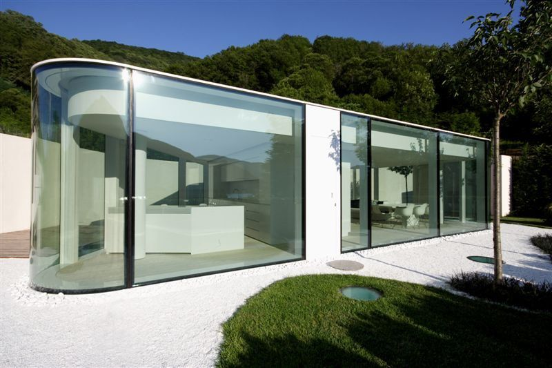 Lake-Lugano-House-01-2