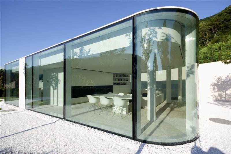 Lake-Lugano-House-01-3