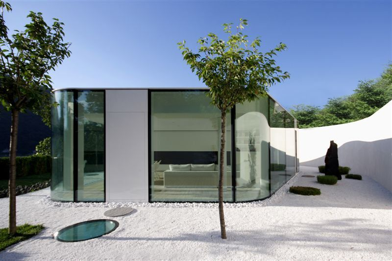 Lake-Lugano-House-01-4