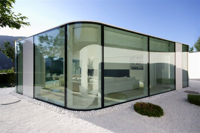 Lake-Lugano-House-01-5