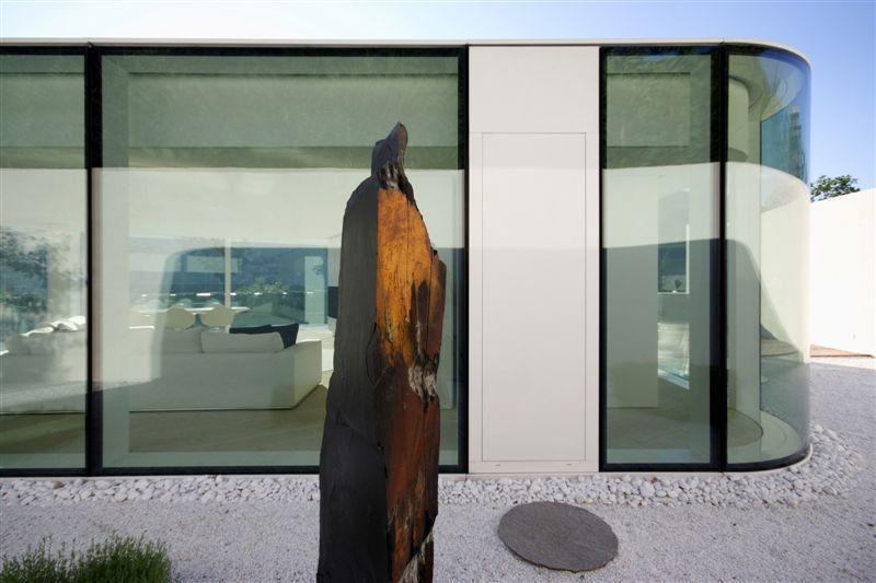 Lake-Lugano-House-01-6