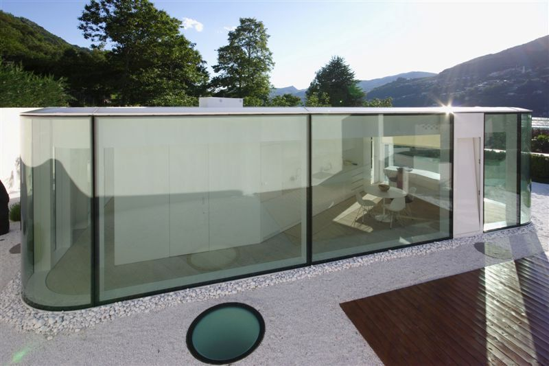 Lake-Lugano-House-01-7