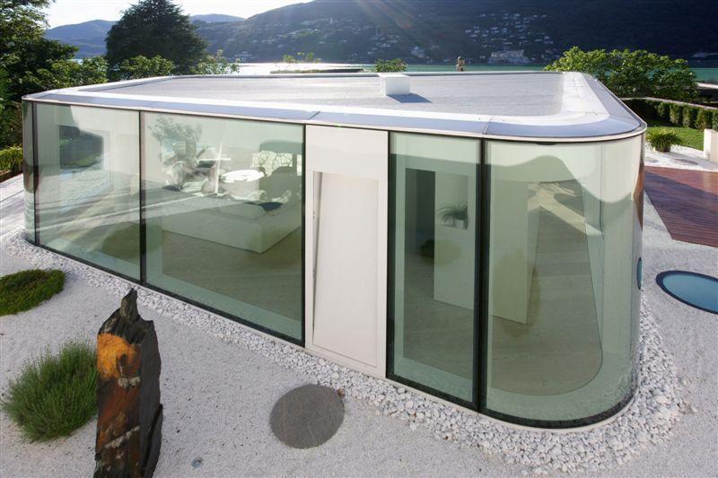 Lake-Lugano-House-01-8