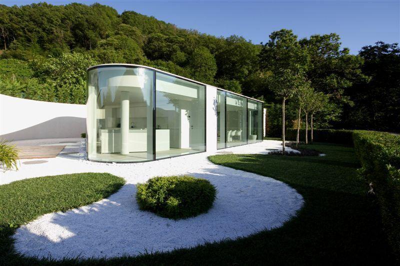 Lake-Lugano-House-01-9