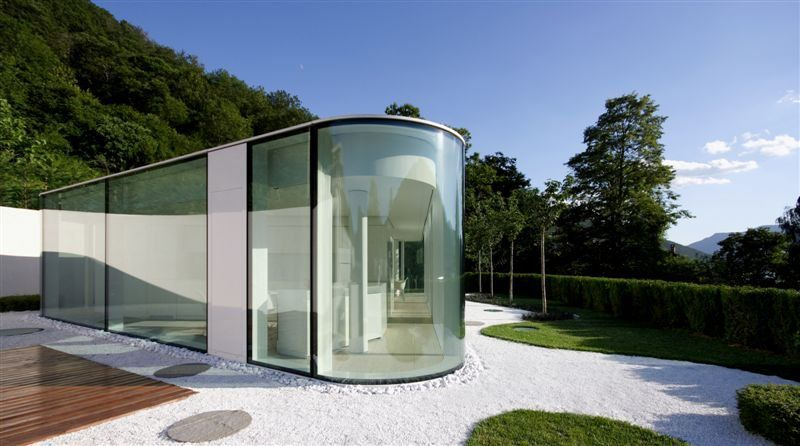 Lake-Lugano-House-01
