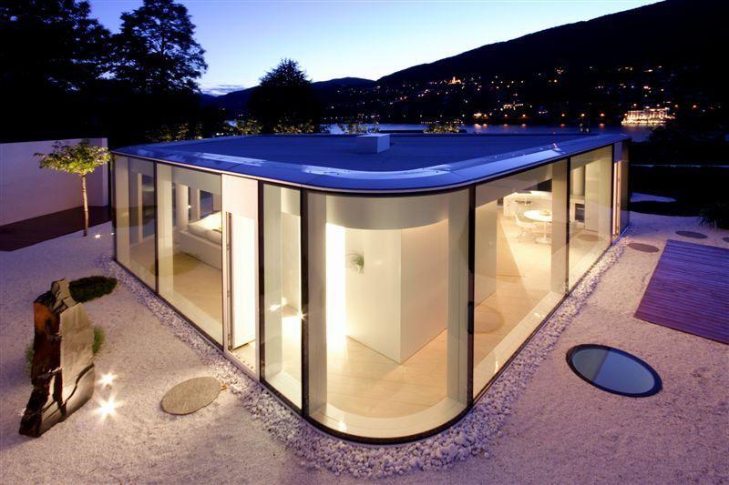 Lake-Lugano-House-02-0