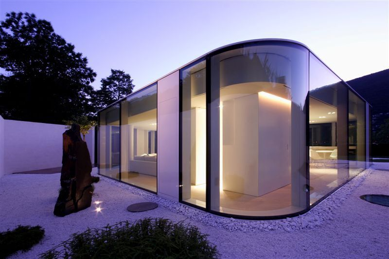 Lake-Lugano-House-02-1