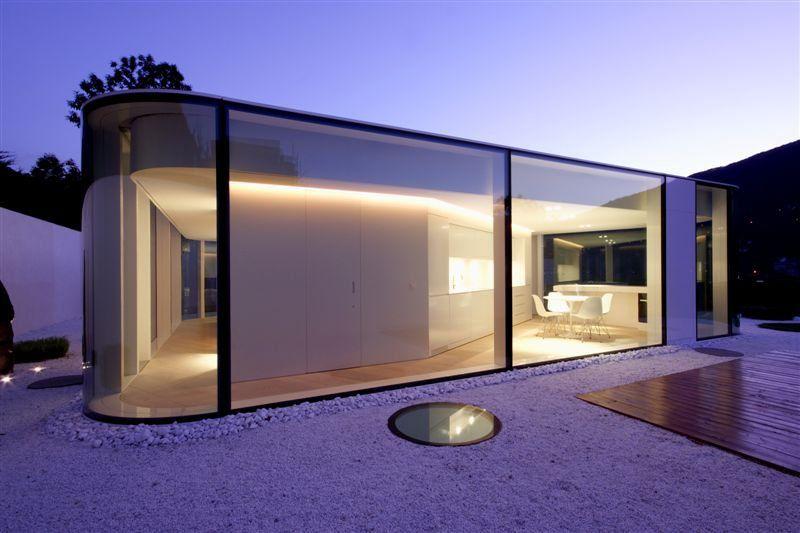 Lake-Lugano-House-02-2