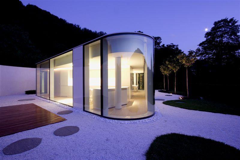 Lake-Lugano-House-02-3