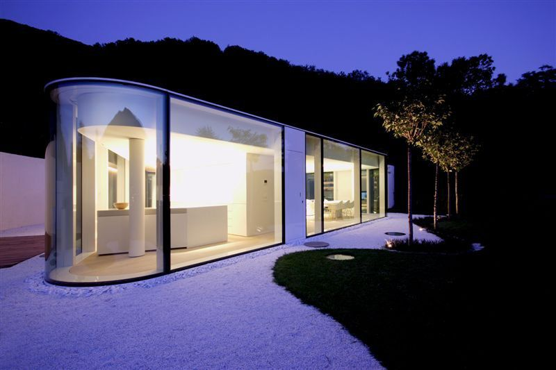 Lake-Lugano-House-02-4