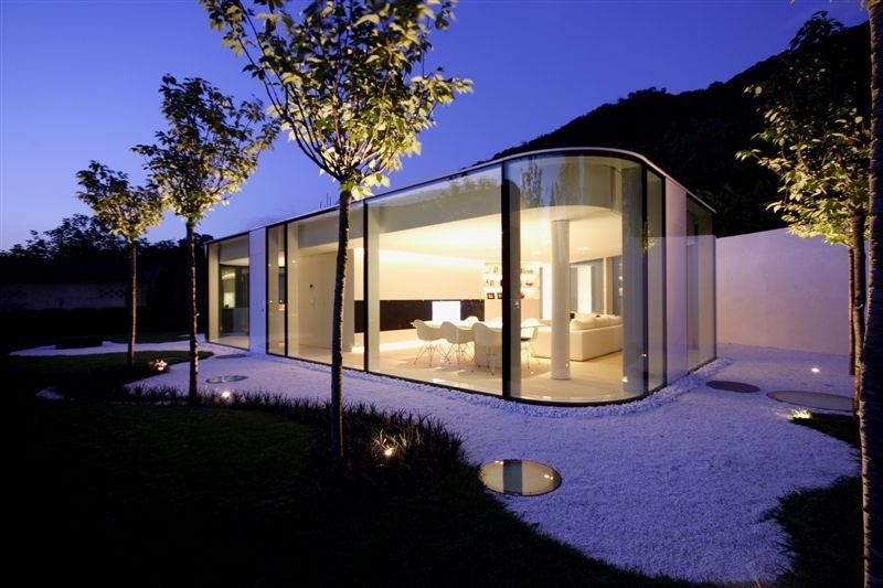 Lake-Lugano-House-02-5
