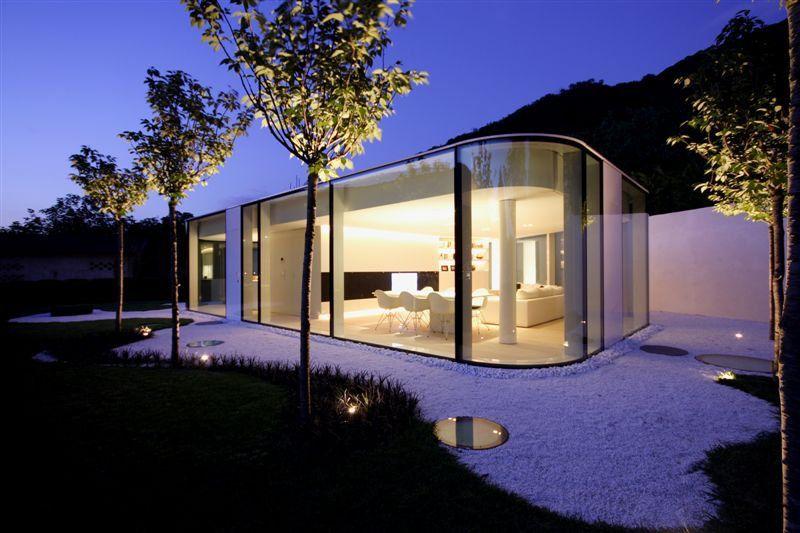 Lake-Lugano-House-02-5