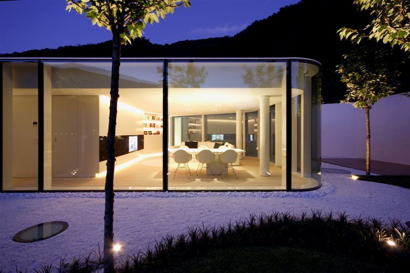 Lake-Lugano-House-02-6