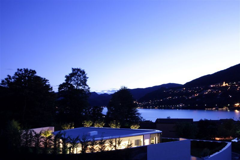 Lake-Lugano-House-02