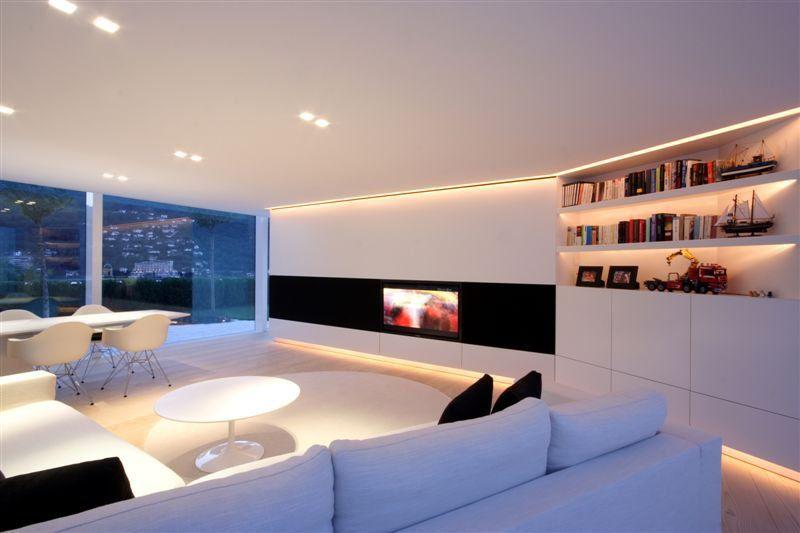 Lake-Lugano-House-04-1