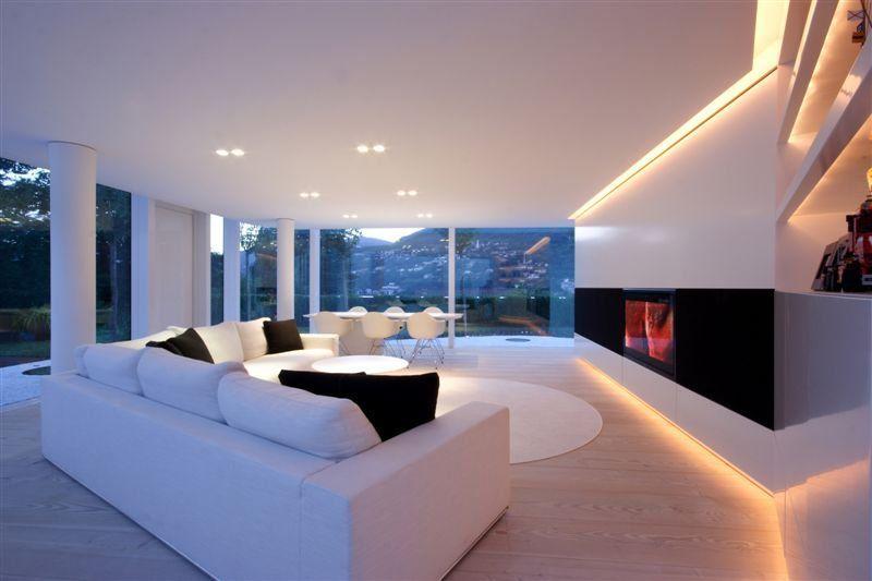Lake-Lugano-House-04