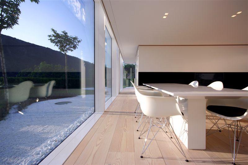 Lake-Lugano-House-05