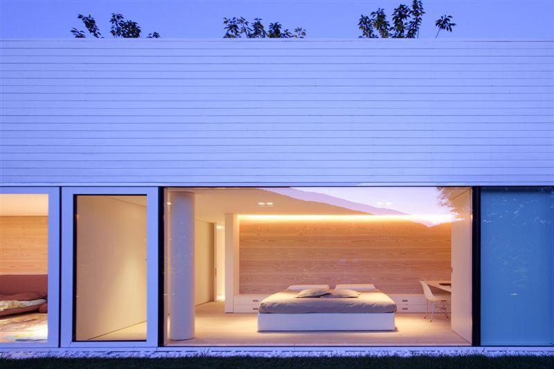 Lake-Lugano-House-22-4